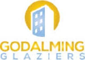 Godalming Glaziers
