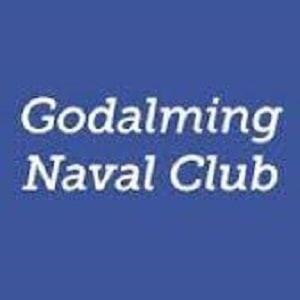 Godalming Naval Club