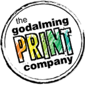 The Godalming Print Company