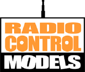 Godalming Radio Controlled Models
