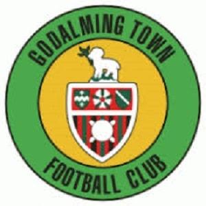 Godalming Town Football Club