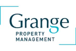 Grange Property Management