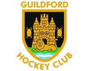 Guildford Hockey Club