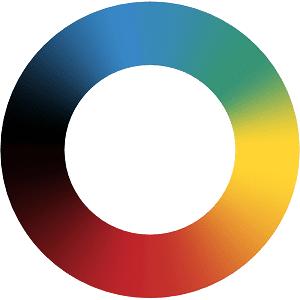 Logo - Hawco