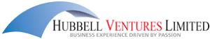 Hubbell Ventures UK Ltd