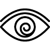 Logo - Hypnotherapist - Generic