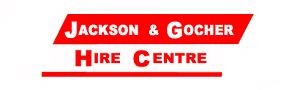Jackson & Gocher