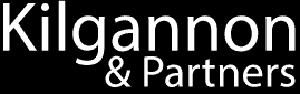 Kilgannonn & Partners