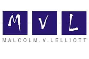 Logo - MVL Architects