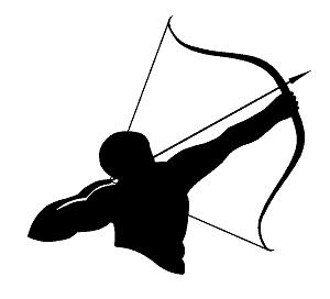 Logo - Modesco
