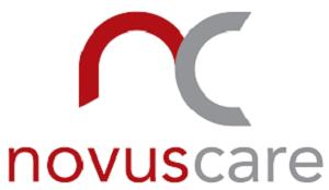 Novus Care