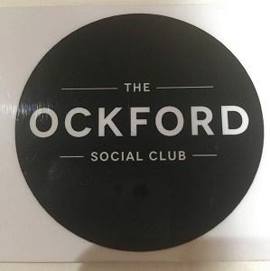 The Ockford Social Club