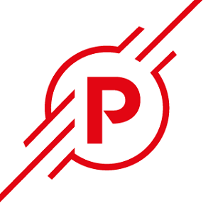 Logo - Progression Design