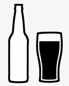 Logo - Pub - Generic