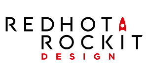 Redhot Rockit Design