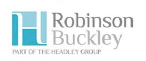 Robinson Buckley Insurance Consultants