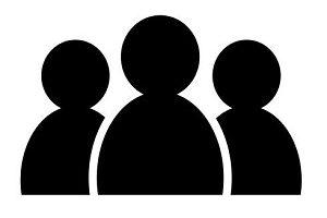 Logo - Social Club - Generic