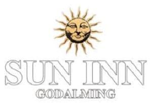 The Sun Inn - Godalming