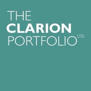 The Clarion Portfolio Ltd