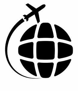 Logo - Travel - Generic