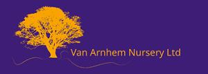 Van Arnhem Nursery