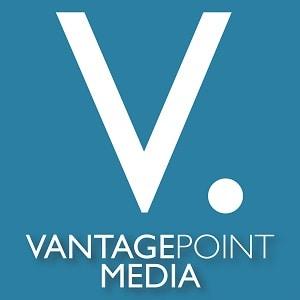 VantagePoint Media