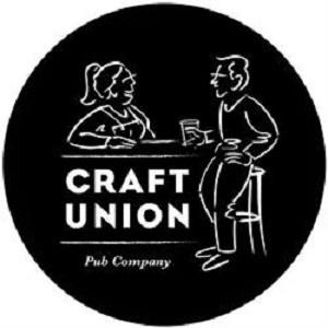 The Volunteer - Craft Union Pub Company