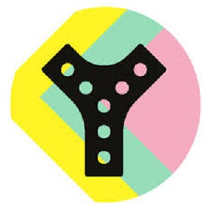 Logo - Yard Market