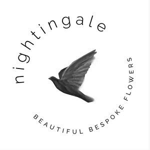 Nightingale Godalming