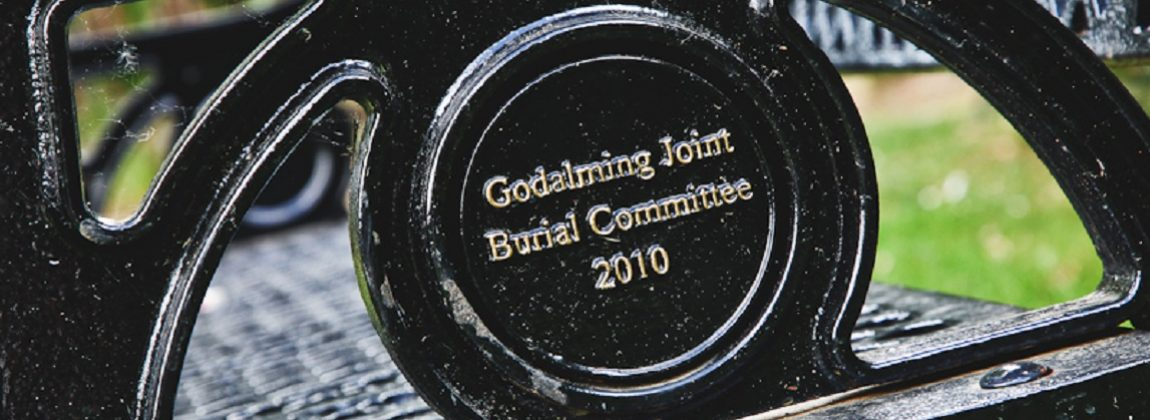 Godalming Joint Burial Committee