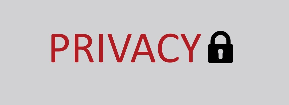 Privacy - Data Protection