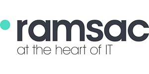 Ramsac - at the heart of IT