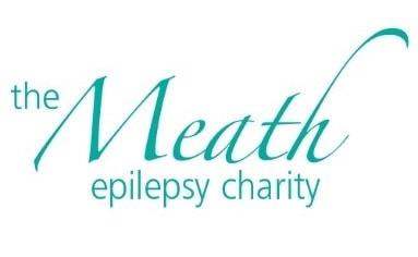 Meath Epilepsy Charity