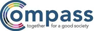 Logo - SW Compass