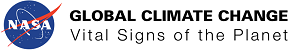 NASA Global Climate Change - Vital Signs of the Planet