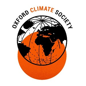 Oxford Climate Society