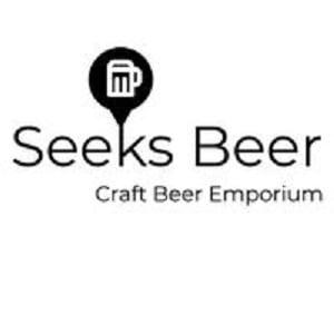 Seeks Beer - Craft Beer Emporium