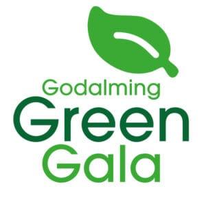 Godalming Green Gala