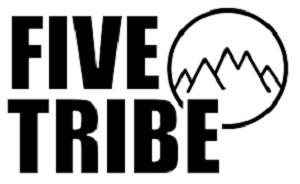 Five Tribe