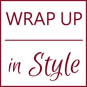 Wrap Up in Style