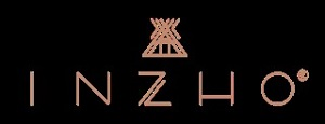 Logo - Inzho